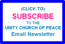 email_newsletter_subscribe_croped