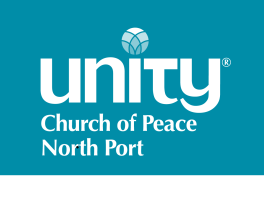 Unity Church of Peace